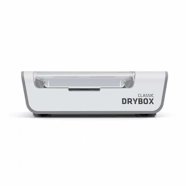 Dry Box Classic Limpieza Audifonos