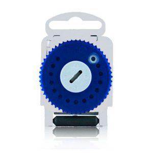 Filtro Hf3 Azul