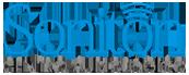 Logo Soniton